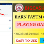 BigCash Apk Download